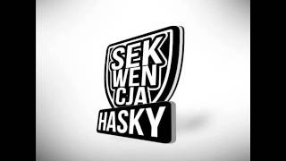 Hasky- Cofnąć Czas (Donatan & Cleo & Miuosh Remix)