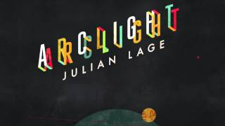 Julian Lage - Nocturne (Single)