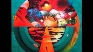 Muse - Helsinki Jam [Studio Cover]