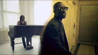 Official Music Video Written in the Stars   Tinie Tempah Feat  Eric Turner