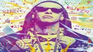Vaivén - Daddy Yankee LETRA