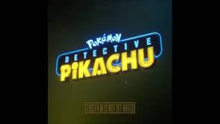 POKEMON DETECTIVE PIKACHU Trailer  2 NEW 2019  Movie HD