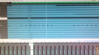 Sonic Future - Regrets (original mix) preview