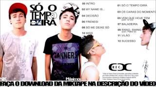 05 DuZero ft. Sr. Lil - Vem Que Hoje Tem [prod NK] (DOWNLOAD NA DESCRIÇÃO)