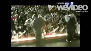 Eminem-Lose yourself Chorus