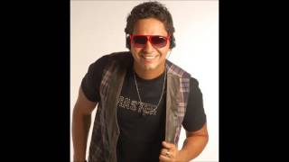 Bota aliança no bolso- Jeferson Amaro 2015