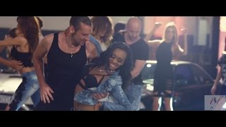 Fast and Furious Kizomba - Isabelle and Felicien - Brothers M
