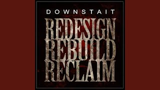 Redesign Rebuild Reclaim