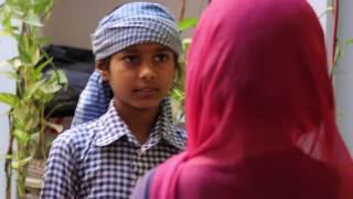 Sunny Deol Best Dialogue ||  Kajal Tum Sirf Meri Ho || Funny Children Dialouge ||