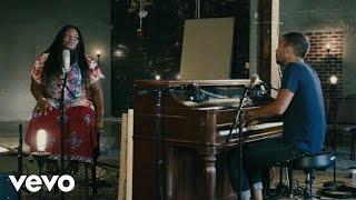 Tasha Cobbs - Fill Me Up (Worship Together Version) ft. Will Reagan