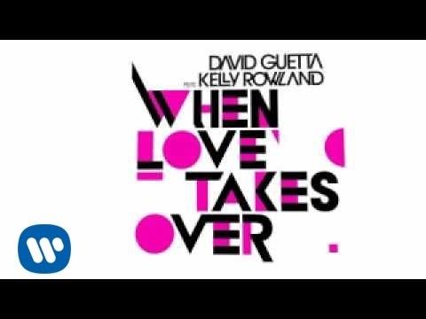 david-guetta-when-love-takes-over-featkelly-rowland-davidguetta-1452611920