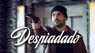 Latin Trap Beat   Despiadado / Latino Beat & Trap Latino Hip Hop Instrumental 2018