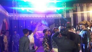 AARAV MALIK DJ & EVENTS