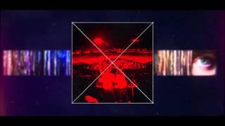 Felguk - Hino Loudblue