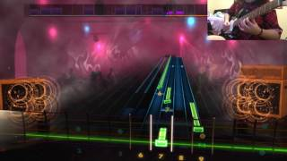 Rocksmith 2014 CDLC - Youngblood by Green Day [Lead - 92%]