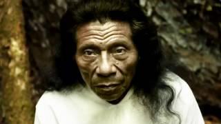 Nature - Nahoma - American Native Music [Edit]
