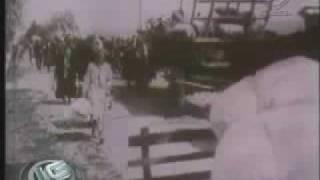 Ao invadir a Polônia, Hitler dá início à Segunda Guerra Mundial 01/09/09
