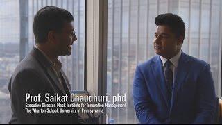 Law Firm Entrepreneurship