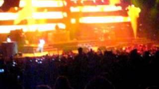 Lil Wayne - A Milli LIVE - Concert Camden NJ 7/31/09