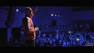 """Paluch - """"Spłata"""" (Live) Leszno 29.09.18"""