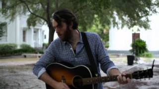 John Mark Mcmillan, Love you Swore - legendado
