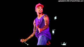 Chris Brown ft Big Sean & Wiz Khalifa vs Ludacris - Till I Jingalin