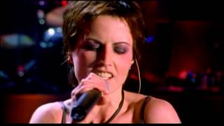 The Cranberries - Loud and Clear (live Beneath the Skin 1999)