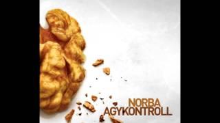 Norba - Bakancslista (közr. Caramel)