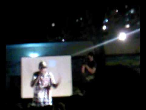 Tiraera Pa Guerrilla Seca de Bernardo Letra y Video