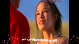 (Vietsub+Kara) Puzzle Of My Heart  - Westlife