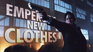 Emperor's New Clothes | Gotham
