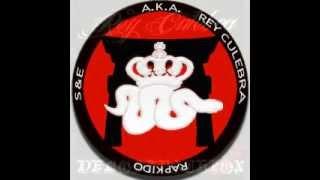 Rapkido (EPMD-Da Joint Remix)