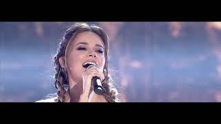 Natalia Szroeder i Kamil Bednarek - Maki / Ej dziewczyno ej niebogo // pieśni legionowe