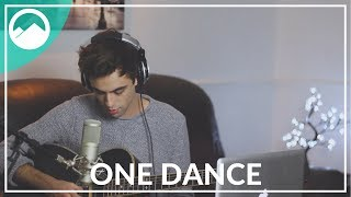 Drake ft. Kyla & Wizkid - One Dance - Acoustic Loop Cover