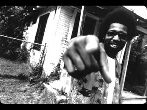 afroman-in-your-pussywith-lyrics-pissispado