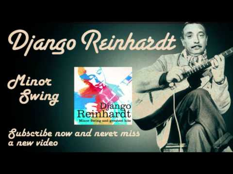 django-reinhardt-minor-swing-official-djangoreinhardttv