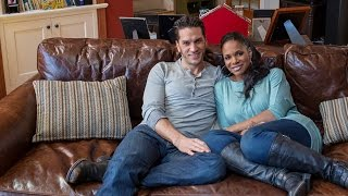 Audra McDonald Gives Birth to a Baby Girl