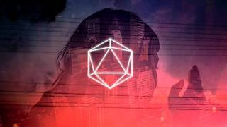 "Odesza ""Memories That You Call"""