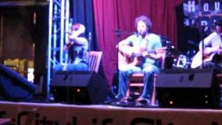 """Jelly Bread """"U Don't Want me"""" playin @House of Blues in Vegas"""