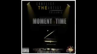 Moment in time - Conflict The Artist [Runaway remix]