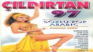 Arapça Oyun Havaları Süper Hareketli - Erol Er - Sabrahi (Arabic)