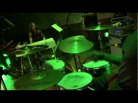 austin-peralta-dmt-song-live-at-cine-joia-13-set-12-cine-joia