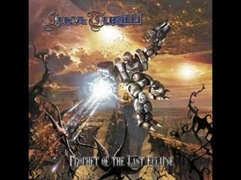 luca-turilli-war-of-the-universe-thedwarvendwarf