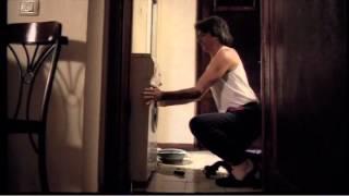 AMNESTY (Amnistia) - Trailer Eng. Sub.