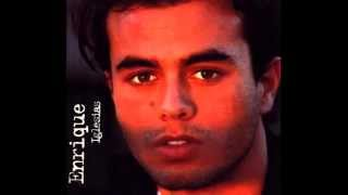 Enrique Iglesias - Invéntame