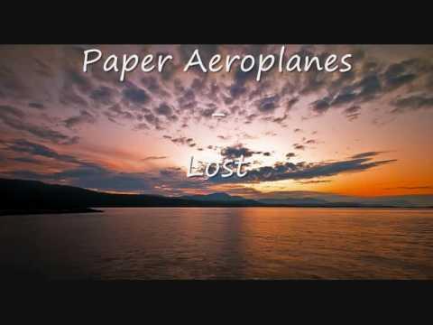 paper-aeroplanes-lost-0allthestars0