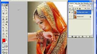 Adobe PhotoShop 7 0 Complete Training    A Complete Video Urdu Training i t Course Which is Free Of Cost  Resident HeXor  5 width=