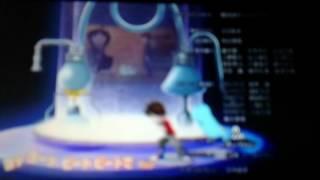 Youkai watch movie 2 ending version 2