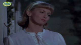 GREASE - Hopelessly devoted to you (cover en español) - Olivia Newton-John