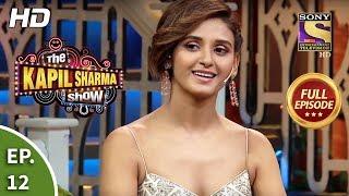 The Kapil Sharma Show Season 2-दी कपिल शर्मा शो सीज़न 2-Ep 12-The Gully Boy Is Here-3rd February,2019